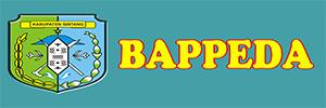 banner_bappeda
