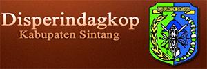 banner_disperindagkop