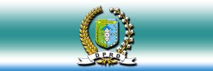 banner_dprd